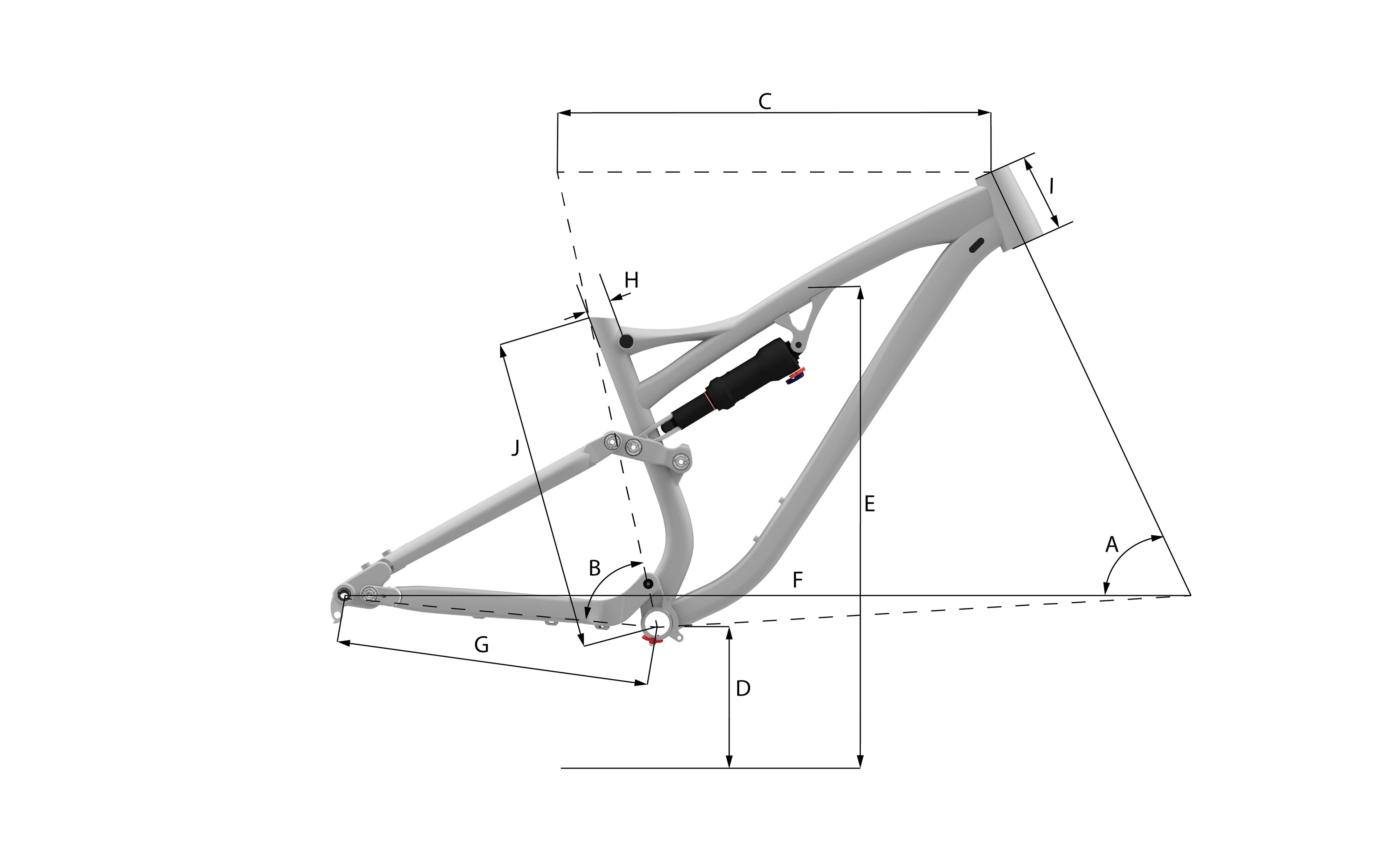 full_suspension.jpg